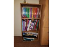 Bookshelf - Medium Size
