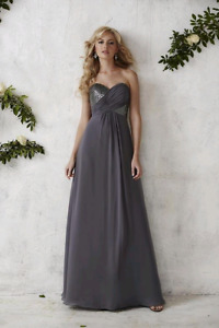 Size 24 Plus Formal Dress**Reduced Price**