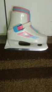 size 10/11