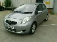 Toyota Yaris SE Cheap CAR