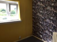 3 Bedroom, 1st Floor flat available Findhorn Ave, Paisley