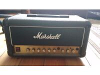 Marshall 3310 100W MOSFET head