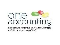 Bookkeeping Controller