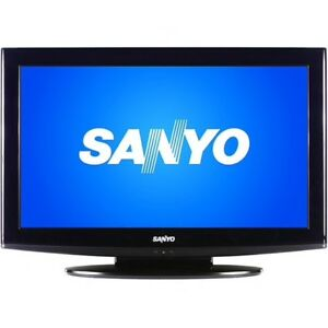 32 inch flat screen tv