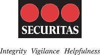 Security Personnel– Timmins, Ontario