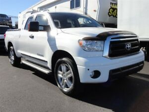 Coming August 28th   2010 Toyota Tundra SR5* Pickup Truck