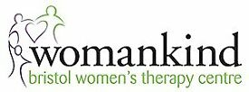 Female Volunteer Befrienders Needed for Womankind, Bristol Women's Therapy Centre