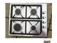 Cooker ono