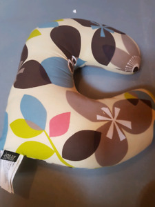 Jolly jumper Nursing pillow