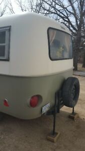 BOLER for sale. Good condition