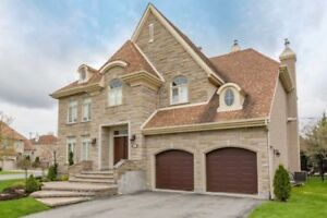 Two or more storey - for sale - Dollard-Des Ormeaux - 22659346