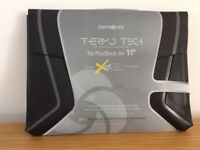 "Samsnite Thermo Tech for MacBook Air 11"" Sleeve New"