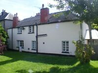 3 bedroom cottage to rent in Haverfordwest