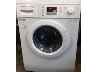 Top Quality, BOSCH Avantixx Washer+Dryer For Sale--Latest Design, RPR £450!!!