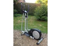 Domyos Cross Trainer (Delivery Available)