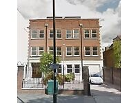 Serviced Office to rent in Ealing, 150sqft/17sqm furnished or unfurnished, all bills included