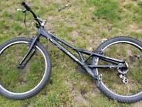 Diamondback Tekiya Jump Bike