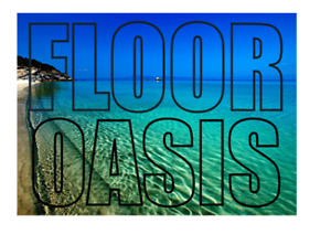 Floor Oasis - In house financing available!