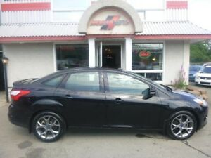 Ford Focus SE *SPORT PACKAGE*BAS KM* 2013