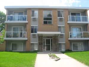 FREE rent! call today 306 220 5764