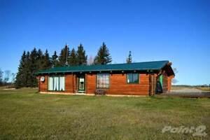 Homes for Sale in Virden, Manitoba $239,900