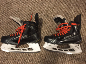 Quality Hockey skates & equipment