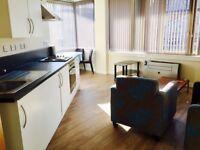 1 Bedroom Apartment BRACKNELL ALL BILLS INCLUDED