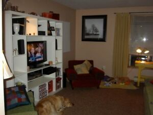 1 Bedrm apartment in Frankford