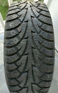 performance Winter tires for sale....