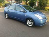 TOYOTA PRIUS T3 FOR SALE
