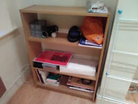 Ikea Billy bookcase for £20