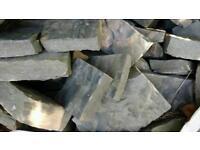 Liscannor stone