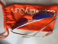Superdry sunglasses