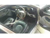 Rover 75 bmw auto