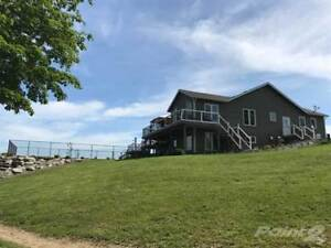 Homes for Sale in Campbellford, Ontario $875,000