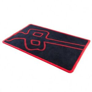 RDS Large Floor mat