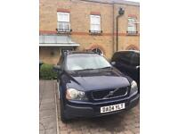 Volvo XC90 Top Spec **Fully Loaded**