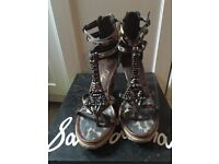 Sandals by Sam Edelman, UK 6 (EU39)