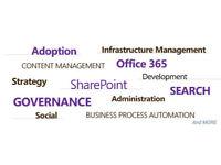 sharepoint admin office 365 training