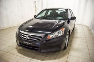2012 Honda Accord SE, Gr. Electrique, Roue en alliage, Bluetooth