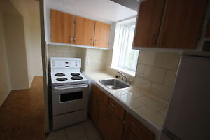 Spacious 4.5 available August 1st - NDG - SHERBROOKE - VENDOME