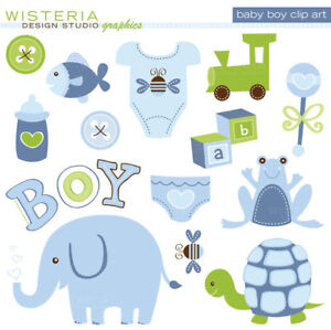 Looking for New Born Baby Boy Items