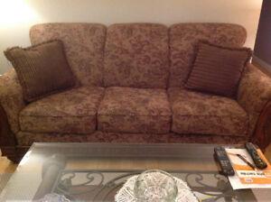 Sofa a vendre