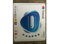 Humax HDR-1100S 500gb new in box never used