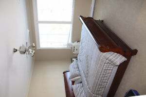Newer house for rent - available September 1st