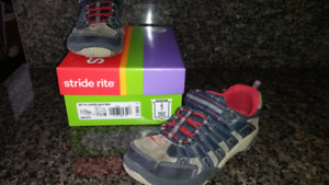 Stride Rite shoes size 11.5