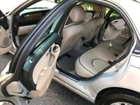 2006 Rover 75 2.0 CDTi Connoisseur 4dr Automatic 2.0L @07445775115@