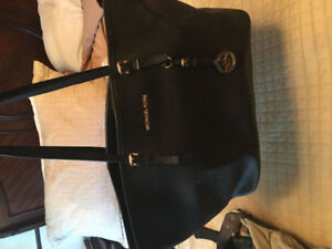 Micheal kors purse, juicy couture, Nine West, Steve Madden,roots