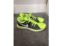 Brand NEW! Lunarlon Nike trainers