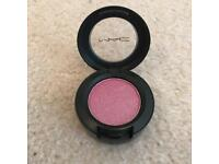 MAC Unused Eyshadow